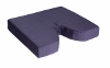 "Coccyx Cushion 18"" x 16"" x 3"""