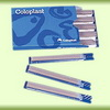COLOPLAST STRIP PASTE, 10 PER BOX (2 OZ.)