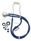 "22"" Sprague Rappaport-Type Stethoscope 602R"