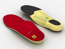 Spenco® PolySorb® Walker/Runner Wide Insoles
