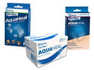 2nd Skin® AquaHeal™ Hydrogel Bandages