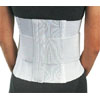 Lumbar Support Procare™ Large Elastic 39 to 42 Inch