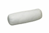 CERVICAL CORE FOAM PILLOW