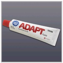 Hol 79301 Adapt Paste (.5 oz tube)